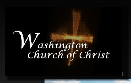 washington_church001007.jpg